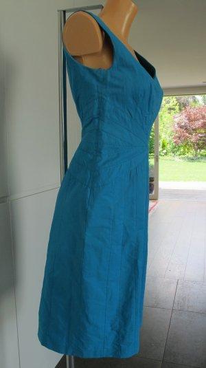 Laurel Kleid Größe 32/34 NP ca. 500,-€ !!  **RESERVIERT BIS 25.08.2017**