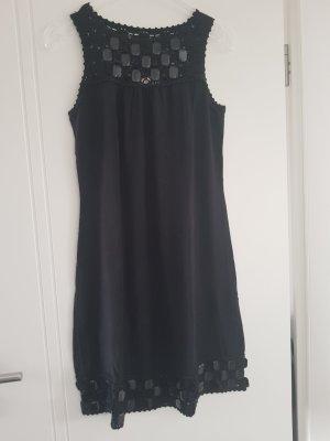 Laurel Kleid Hängerchen, Gr. 36