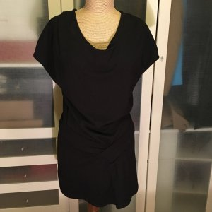 Laurel Kleid Mini Gr. 38 top