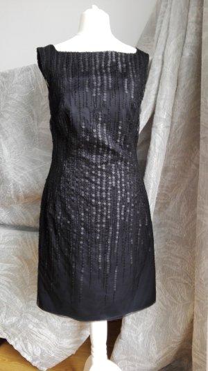 Laurel Kleid schwarz Gr.34