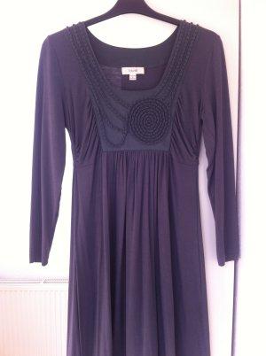 LAUREL Kleid, sehr gute Qualität, chic aber auch lässig