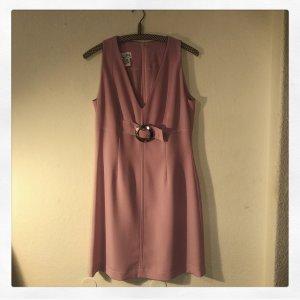 Laurèl Cocktail Dress pink