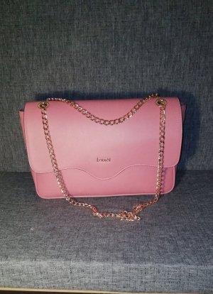 Laurél Original Designer Handtasche Echtleder Preis VB