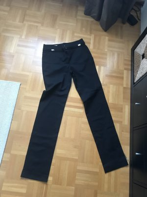 Laurèl Marlene Trousers black polyamide