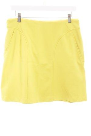 Laurèl Rock gelb extravaganter Stil