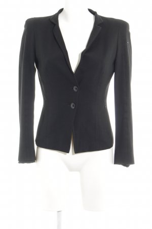 Laurèl Sweat Blazer black urban style