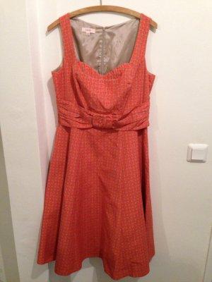 Laurel - wunderschönes Kleid, Gr. 40, Neuwertig