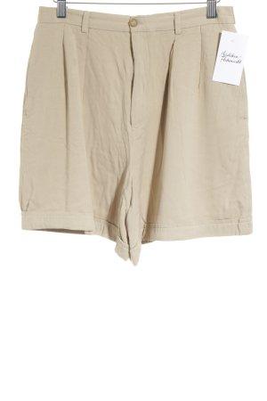 Lauren by Ralph Lauren Shorts beige Beach-Look