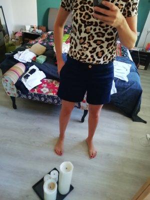 Lauren by Ralph Lauren Shorts Hotpants