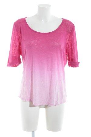 22507dda6be647 T-shirts de Lauren by Ralph Lauren à bas prix   Seconde main   Prelved