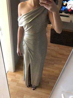 Lauren Ralph Lauren Abendkleid neu mit Etikett!