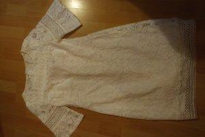 Lauren ralph lauren gr. 6 (38) kleid damen neu schnäppchenpreis