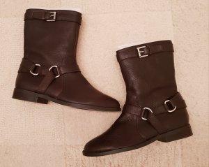 Lauren Ralph Lauren Jael Boots