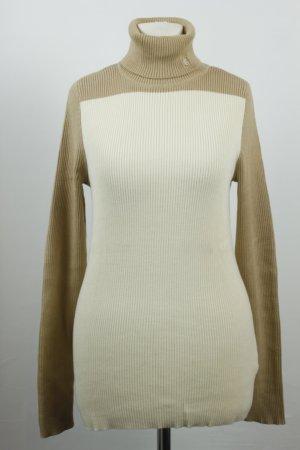 Lauren Ralph Lauren Rollkragen Pullover Gr. S