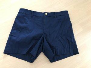 Lauren Ralph Lauren Shorts Bermuda kurze Hose Marine 6