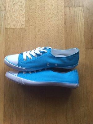 Lauren Ralph Lauren Sneaker