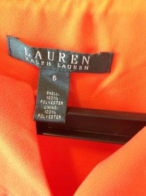 Lauren Ralph Lauren Sommer Cocktailkleid