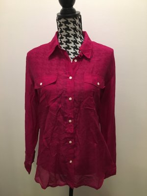 Lauren by Ralph Lauren Shirt Blouse multicolored