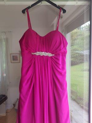 Lautinel Abendkleid