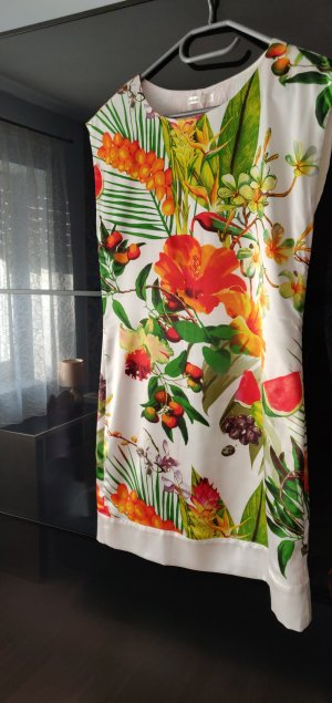 lavand Kleid