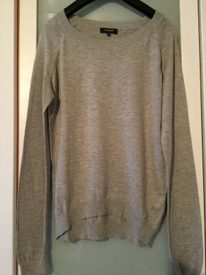 LAWRENCE GREY - Leichter Pullover