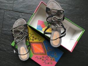 Lazamani Sandalen Größe 39