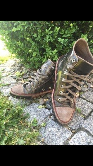 Lazamani sneaker Knöchelhoch
