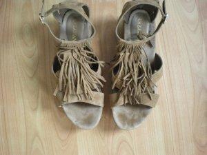 Lazamani tolle Schuhe in der Gr. 40 ******