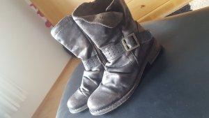 LAZAMANI vintage Boots