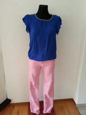LBT Jeans in Rosa Größe 27
