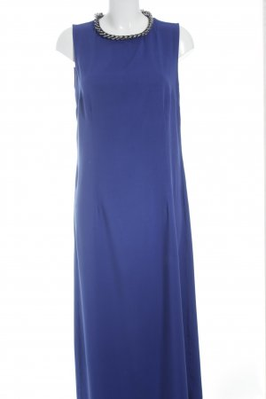 LC Waikiki Maxikleid neonblau-blau Elegant