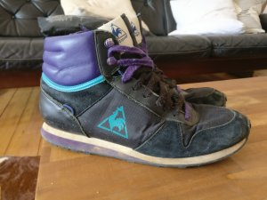Le Coq sportif Sneakers * Gr. 42 * Hightop
