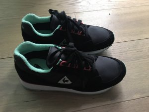 Le Coq Sportlif Sneaker Neu!