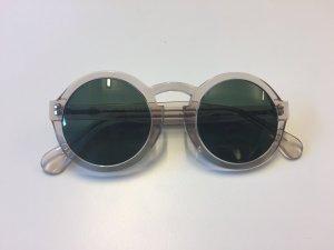 Le Flaneur Sonnenbrille