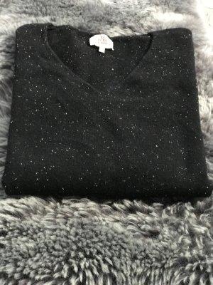 Le Petit Chou Cashmere Pullover