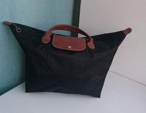 Le Pliage Handtasche M von Longchamp