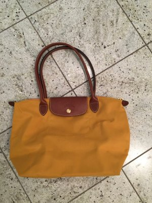 Le Pliage/Longchamp Shopper S