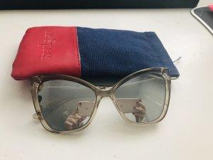Le Specs Brille