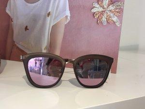 Le Specs caliente Sonnenbrille neu