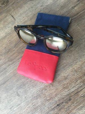 Le Specs Hey Macarena Sonnenbrille