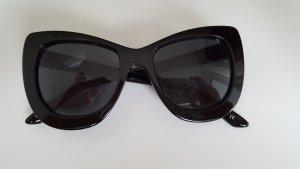 Le Specs QUEENIE Sonnenbrille