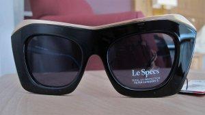 Le Specs Sonnenbrille NEU m. Etikett NP $69,95