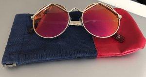 Le Specs Sonnenbrille wild child