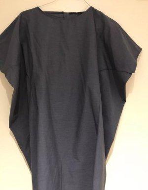 Le Streghe Kleid, One Size, Farbe blau