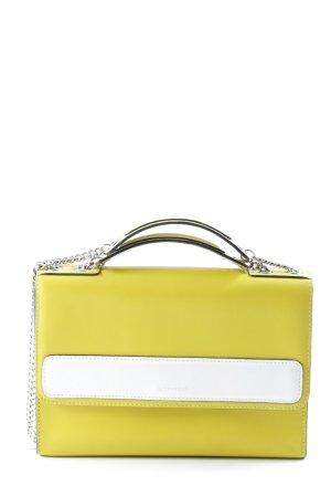 Le Tanneur Minitasche mehrfarbig Elegant