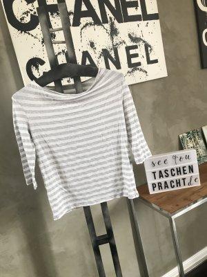 Le Tricot Perugia Shirt Gr 38