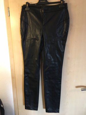 Street One Jegging noir