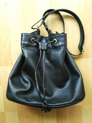 Leder Bag