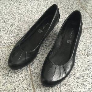 Ballerines noir