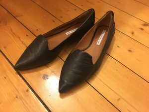 Leder Flats Von Other stories 38 neu
